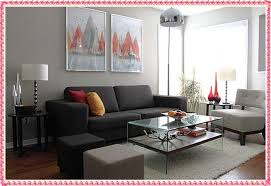 ideas for living room paint colors interior designs 2016 new