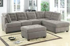 bob furniture living room set living room furniture charcoal sofa
