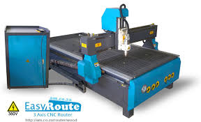 easyroute 3 axis cnc wood router cnc woodworking router for sale