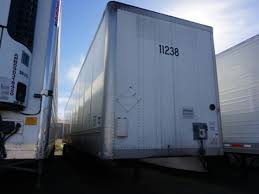 CENTRAL CALIFORNIA TRUCK & TRAILER SALES Tsi Truck Sales Ottawa Repair For Trucks And Trailers Mitsubishi Fuso Dealer Vaughn Used Cars Richmond Ky Central Ky Jp Rivard Trailer Inc Service 2014 Kenworth T680 Tandem Axle Sleeper For Sale 9480 Pacific Llc Products Vehicles Mays Fleet Syracuse Ny 2012 Freightliner Scadia Daycab 8871 Tractors Semis Inventory South For Sale Broxton Ga