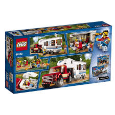 LEGO City Pickup And Caravan 60182   The Warehouse Lego City Tank Truck 3180 Seminovo E Original R 59900 Em Lego Tanker 60016 Ebay Brickville Town Harbour Railway 60017 Wwwtopsimagescom Set Octane 100 Complete With Itructions Search Farmers Lego City 2012 I Brick Part 39 New Tanker Truck Octan Gasoline Factory A Photo On Flickriver