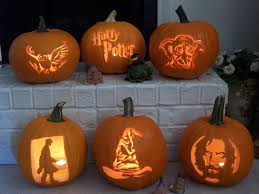 Pumpkin Juice Harry Potter Recipe by Planning A Harry Potter Halloween Party In 10 Magical Steps