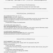 College Student Resume Example High School Resume Examples And Writing Tips For College Students Seven Things You Grad Katela Graduate Example How To Write A College Student Resume With Examples University Student Rumeexamples Sample Genius 009 Write Curr Best Objective Cv Curriculum Vitae Camilla Pinterest Medical Templates On Campus Job 24484 Westtexasrerdollzcom Summary For Professional Lovely