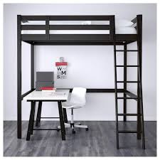 Ikea Loft Bed With Desk Assembly Instructions by Desks Ikea Kids Bunk Bed With Desk Ikea Bunk Bed With Desk Deskss