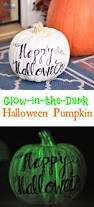 Pumpkin Guacamole Throw Up Buzzfeed by 474 Best Halloween Images On Pinterest Halloween Crafts
