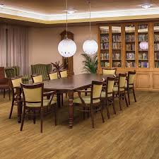 Commercial Grade Vinyl Wood Plank Flooring by Sierra Madre Commercial Luxury Vinyl Flooring Hallmark Floors