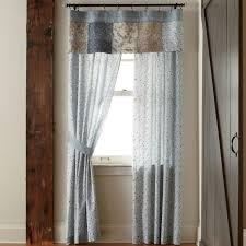 Pennys Curtains Blinds Interiors by Jc Penney Window Blinds Ideas White Blackout Curtains Dressings