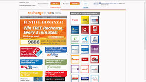 Free Recharge Coupon Code For Aircel : Coupon Code Mr Gattis Squaretrade Laptop Protection Plans Nume Coupons Codes Squaretrade Coupon Code August 2018 Tech Support Apple Cyber Monday 2019 Here Are The Best Airpods Swuare Trade Great Predictors Of The Future Samsung Note 10 874 101749 Unlocked With Square Review Payments Pos Reviews Squareup Printer Paper Buying Guide Office Depot Officemax Ymmv Ebay Sellers 50 Off Final Value Fees On Up To 5 Allnew Echo 3rd Generation Smart Speaker Alexa Red Edition Where Do Most People Accidentally Destroy Their Iphone Cnet