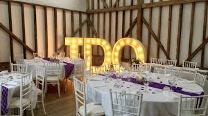 Light Up Letter Hire At The Milling Barn Wedding Venue | The ... Ashridge House Weddings At Micklefield Hall The Perfect Country Wedding Venue In Gallery Explore Priory Healey Barn Newcastle Northumberland Hitchedcouk Milling Wedding Photographer Cambridge Lee Hertfordshire Exclusive Use Winter Weddings Venues Kent Pear Tree Estate Modern Event Central Venues Planning Discussion Forums Offley Place Hotel