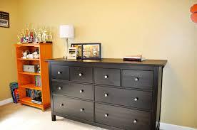 Black Dresser Pink Drawers by Affordable Cheap Bedroom Dresser Ideas Bedroom Segomego Home Designs