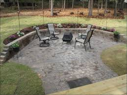 12x12 Patio Pavers Home Depot by Bedroom Wonderful Patio Paver Stones Home Depot 12x12 Patio