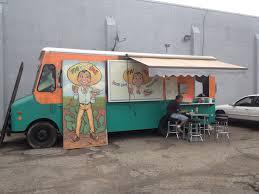 100 Food Truck Columbus Ohio Taco Time Tacotruckscolumbuscom Taco S Tacos Truck