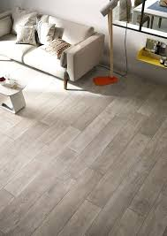 ceramic floor tile installation cost calculator ceramic floor