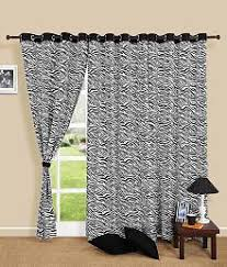 Chiffon Curtains Online India by Sheer Curtains Online India Curtain Best Ideas