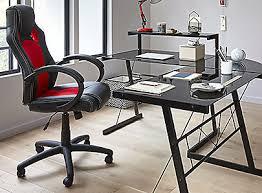 bureau rangement chaise et fauteuil de bureau pour créer coin