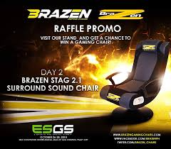 Official BraZen PH - Posts | Facebook Gioteck Rc3 Foldable Gaming Chair Accsories Gamesgrabr Brazeamingchair Hash Tags Deskgram Brazen Brazenpride18063 Pride 21 Bluetooth Surround Sound Ps4 Sante Blog Spirit Pedestal Rc5 Professional Xbox One Best Home Brazen Shadow Pro Racing Pc Gaming Chair Black Red Techno Argos Remarkable Kong And Cushion Adjustable Top 5 Chairs For Console Gamers 1000 Images About Puretech Flash Intertional Inc