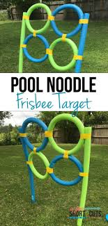 25+ Unique Pool Noodle Games Ideas On Pinterest | All Kids Games ... Birthday Backyard Party Games Summer Partiesy Best Ideas On 25 Unique Parties Ideas On Pinterest Backyard Interesting Acvities For Teens Regaling Girls And Girl To Lovely Kids Outdoor Games Teenagers Movies Diy Outdoor Games For Summer Easy Craft Idea Youtube Teens Teen Allergyfriendly Water Fun Water Party Kid Outdoor Giant Garden Yard