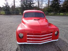 1950 Studebaker Pickup Custom | Custom Trucks For Sale | Pinterest ... Studebaker R10 1950 For Sale At Erclassics It Was A Show Down At The Pep Boys Corralby American Cars Pickup Sale Classiccarscom Cc1103909 1949 Street Truck Youtube Road Trippin Hot Rod Network Topworldauto Photos Of Photo Galleries Classic Deals Trucks Brochure Rat Rod It Has A 1964 Corvette 327 With 375 Hp Pin By Cool Rides Online On Ride The Month Pinterest