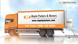 Things Not To Be Avoided When Hiring Movers And Packers Hire Movers In Dallas Texascall Now For Prices 38 Best Uhaul Images On Pinterest Pendants Trailers And Truck How To Determine What Size Moving You Need For Your Move 3 Bedrooms Apartment From Toronto Richmond Hill With Miracle Springdale Ar Local Long Distance Support Options At Service St Louis Mo Nationwide Man Any Van Luton Truck Hire House Removals Office Things Not Be Avoided When Hiring Packers Sasfaction Guaranteed Our Business Is Built Referrals Aaa Labor Get Help Elite The Stages Of From Childhood Home