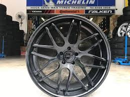 22inch Sport Rim Vertini 5x120, Car Accessories, Tyres & Rims On ... Land Rover Range For 22 Inch Onyx Tire Wheel 4 Pcs Set Real Arnold Tractor Tire Chains In X 95 Wheels Set Of 2 Customers Vehicle Gallery Week Ending June 16 2012 American Wheel Jeeps 35 37 38 Tires 20 Wheels Lift No Lift Lets Truck For Inch Rims Dub Wheels Shot Calla All Terrain Black Amazoncom Sm Bikes Speedball Inch Tire X 24 Top Upcoming Cars 20