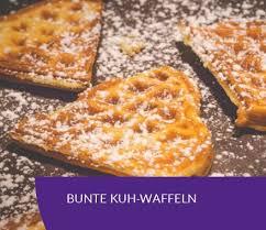 nutricia metabolics kuchen waffeln