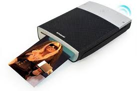 5 Best Portable Printers for Smartphone Soft2