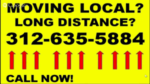 Chicago Moving Companies Coupons   312-635-5884   CHICAGO Long ... Truck Rental Home Depot Invade House Of Ud Juniors Pin By Kayla Kolinski On Animals Pinterest Cool Stuff Style Moving Companies Comparison Jx Moves Toward An All Automatic Transmission Hdr Image Penske Transport Stock Photo Edit Now Where You Can Find James Bond And Captain America In Easton News Trailer Rental Coupons Cheapest Ford Ranger Lease Deals Uhaul Coupons 2016 Youtube Chicago Enterprise Cargo Van Pickup