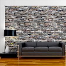 papier peint intisse chambre prosolmur activité revêtement de sol et mur