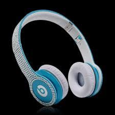Beats By Dr Dre US ficial Store