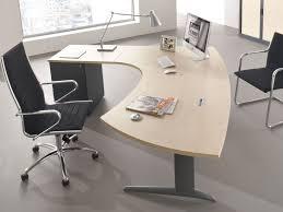 bureau ergonomique ergonomique prem s