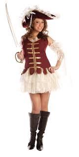 Halloween Shop Staten Island by Women U0027s Treasure Hunter Costume Costumes