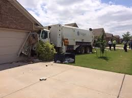 Trash Truck Crashes Into Homes In Northwest Oklahoma City | KOKH Truck Photography Michael Sewell Commercial New Inventory Freightliner Northwest Say Hello To Our New 4 Ton Combo Grip Electric Truck Grip Trucks For Sale Flattanks Choteau Montana Dumpster Collection Has Real Oops Moment Sqwabb Aths Pacific Northwest Truck Show Brooks Or 2014 Us Daf Xf Arclid Transport Ds63wva Eleanor Grace Cars Thermo King Self Powered Systems Kent Wa 800 013 Ryal Schallenbger Mobile Juicing Dealership Calgary Ab Used West Centres Malicious Monster Tour Coming Bc This Summer Peshawar Pakistans 10th Apr 2017 A Pakistani Artisan