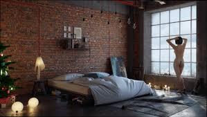 chambre industriel chambre industrielle verri re d 39 atelier dans une chambre pour