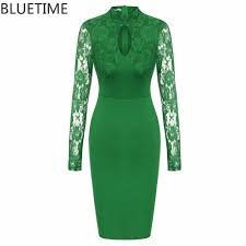 popular keyhole lace dress buy cheap keyhole lace dress lots from