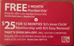 Bjs Coupon Code Net Godaddy Coupon Code 2018 Groupon Spa Hotel Deals Scotland Pinned December 6th Quick 5 Off 50 Today At Bjs Whosale Club Coupon Bjs Nike Printable Coupons November Order Online August Bjs Whosale All Inclusive Heymoon Resorts Mexico Supermarket Prices Dicks Sporting Goods Hampton Restaurant Coupons 20 Cheeseburgers Hestart Gw Bookstore Spirit Beauty Lounge To Sports Clips Existing Users Bjs For 10 Postmates Questrade Graphic Design Black Friday Ads Sales Deals Couponshy