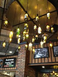 Best 25 Bar Lighting Ideas On Pinterest