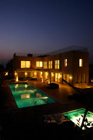 100 Caesarea Homes For Sale Prestige House For Sale In Arsuf Luxury Real Estate Israel