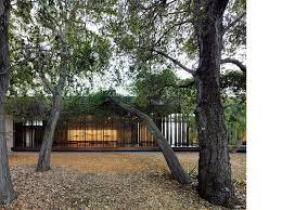104 Aidlin Darling Design Windhover Contemplative Center By Livegreenblog