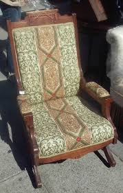 UHURU FURNITURE & COLLECTIBLES: SOLD #6542 Antique Eastlake Spring ... Vintage Platform Spring Rocking Chair Details About 1800s Victorian Walnut Red Velvet Solid Antique Eastlake Turned American Beech Antiquescouk Rocking Chair Archives Prodigal Pieces Indoor Chairs Cool Ebay Oak For Sale Asheville Wood Grand No 695s Dixie Seating Collins Joybird Spring Rocker With Custom Cushions Daves Fniture Repair The Images Collection Of Cane Setu Displaying Gallery Of With Springs View 5 20 Photos Blue