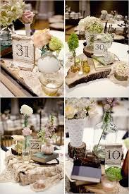 Shabby Chic Wedding Decorations Uk by Shabby Chic Wedding Decorations Pinterest