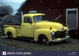 100 Chevy Stepside Truck Pickup Stock Photos Pickup
