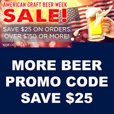 Save $25 With This MoreBeer.com Promo Code | Home Brewing ... Kamloops This Week June 14 2019 By Kamloopsthisweek Issuu Northern Tools Coupon Code Free Shipping Nordstrom Brewer Promo Codes And Coupons Northnbrewercom Coupon Are You One Of Those People That Likes Your Beer To Taste Code For August Save 15 Labor Day At Home Brewing Homebrewing Deal Homebrew Conical Fmenters Great Deals All Year Long Brcrafter Codes Winecom Crafts Kids Using Paper Plates