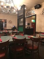 El Patio Mexican Restaurant Mi by El Patio Mexican Restaurants Houston Restaurant Review Zagat