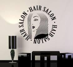Wall Mural Decals Vinyl by Barbershop Wall Vinyl Promotion Shop For Promotional Barbershop