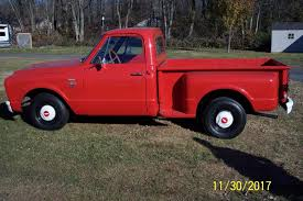 Cool Awesome 1967 Chevrolet C10 Pickup Original Style Condition-Good ... Craigslist Gold Screenshot Your Ads The Something Awful Forums Unique Google Cars For Sale By Owner Model Classic Ideas Heres Why Michigan Is Worst Place Craigslisting Elegant 20 Photo Youngstown Ohio And Trucks New Image Detail For 1957 Ihc Intertional Harvester A160 4x4 Junkyard Find 1982 Oldsmobile Cutlass Ciera Truth About 1210 Sno Star Found Binderplanet