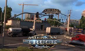 100 Truck Stops In California Arizona Nevada Oregon Dinocroinfo