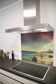 Full Size Of Kitchen Backsplashsplashback Designs Splash Backs Painted Glass Splashbacks For Kitchens White