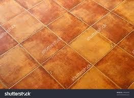 home depot floor tile cost 28 floor zone floor zone 100