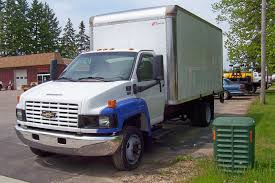 03chevy4500 West Auctions Auction Trucks Trailers Cstruction And Chevyboxtruckremottartkeylessentry Boomer Nashua Mobile Chevy Truck Stock Photo Image Of Chevrolet Broken Abandoned 2018 Express Cutaway Van Box Chevrolet Work Tommy Lift Clean Carfax Ebay All 7387 Gmc Special Edition Pickup Part I 2004 The Truck Has A 15 Ft Box With Lift Gate 2000 C6500 24 Foot Cat Diesel Youtube Amazoncom Chevrolet Chevy Silverado Crew Cab Short Bed Truck Car Public Surplus 1504334 Inventory Fagan Trailer