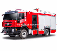 China Cafs Fire Truck Wholesale 🇨🇳 - Alibaba Watch Four Power Wheels F150s Try To Hold A Real Ford Pickup Paw Patrol Fire Truck Lights Sounds Pivoting Ladder 6v 66 Firewalker Skeeter Brush Trucks Ultimate Target Bicester Passenger Ride In Dennis V8 Engine Experience Days 10 Best Remote Control 2018 Updated Sept Kidtrax Dodge Ram 3500 Childrens 12v With Detachable Emergency Vtech Go Smart Paw Firetruck For Sale Brazoria County Race Policeman Sidewalk Cop Vs Fireman Youtube